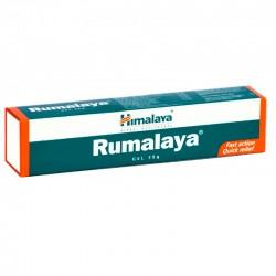 Румалая гель для суставов и мышц (Rumalaya HIMALAYA), 30 г
