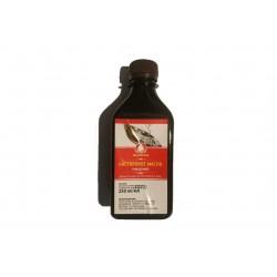 Касторовое масло YSMIN 250мл