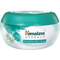 Питательный крем (Nourishing Skin Cream HIMALAYA), 200 мл