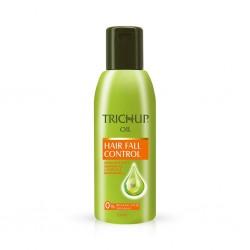 Масло аргановое маслом Тричап/ Trichup - Argan 100мл