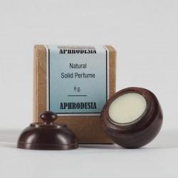 Твердые Духи Natural Solid Perfume (в ассортименте), 6 г
