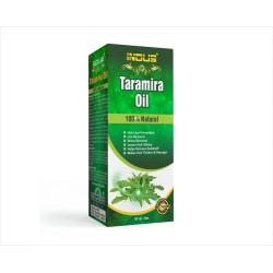 TARAMIRA Oil (Масло Усьмы (тарамира, руккола)