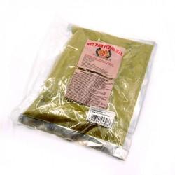 Хна для волос Net Ram Puran Mal Hidarabad Натуральная, 200 г