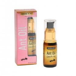 Муравьиное масло ХЕМАНИ (Ant oil HEMANI), 30 мл.