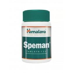 Спеман (Speman HIMALAYA), 60 таб. Мужское здоровье