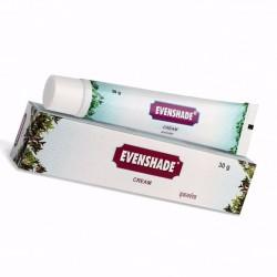Ивеншейд крем от пигментации (Evenshade Cream CHARAK), 30 гр