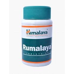 Румалая для суставов и мышц (Rumalaya HIMALAYA), 60 таб.