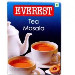 Приправа для чая (Tea Masala EVEREST), 50 г.