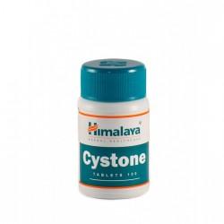 Цистон от Мочекаменной болезни и инфекций (Cystone HIMALAYA), 60 таб.