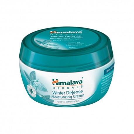 Увлажняющий крем, 50 мл (Moisturizing Cream HIMALAYA), 50 мл